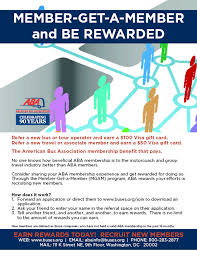 host hotels american bus association