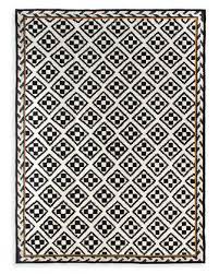8 X 10 Outdoor Rug Designer Rugs Outdoor U0026 Flatweave Rugs At Neiman Marcus Horchow