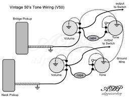 epiphone dot wiring diagram epiphone nighthawk wiring diagram