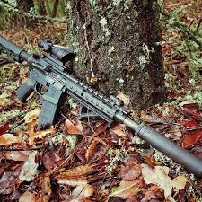 amazon acog black friday forum 3433 best weapons images on pinterest firearms tactical gear