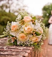 forum mariage forum mariage sujet bouquets 5 22 bouquet