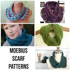 mobius scarf pattern cat bordhi 10 moebius scarf pattern picks on craftsy