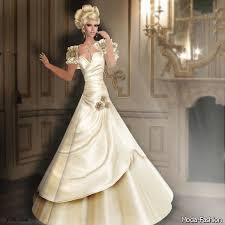 stylish wedding dresses 21 stylish wedding dresses of 2015 london beep