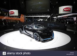 bugatti concept gangloff bugatti 6 stock photos u0026 bugatti 6 stock images alamy