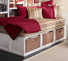 Stratton Pottery Barn 102 Best Daybeds Images On Pinterest