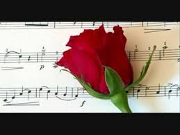 imagenes tristes y romanticas grupo bryndis mix tristes romanticas youtube
