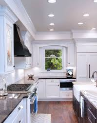 paint vs stain kitchen cabinets pros and cons painted vs stained cabinets on the house