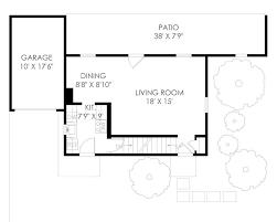 nab floor plan 4401 arlington blvd 4401 nab arlington va 22203