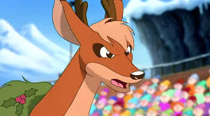 image imageaw jpg rudolph red nosed reindeer wiki fandom