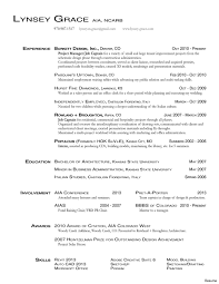 resume exles for non college graduates resume with references character job include vesochieuxo