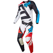 motocross jerseys canada fox 2017 kids mx new 180 nirv red white jersey pants youth