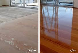 Sanding Floor by Harbour Floor Sanding Auckland U0026 Floor Sanding North Shore