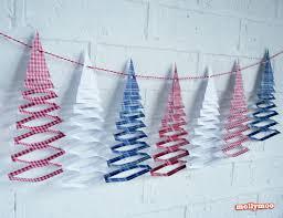 free printable christmas paper crafts for kids u2013 fun for christmas