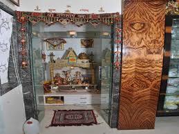interior design mandir home inspiring pooja almirah designs 97 about remodel home design