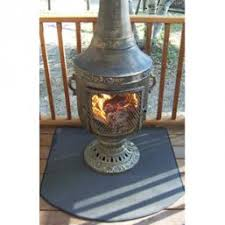 Chiminea Vs Fire Pit by Learn About Fireplaces Chimineas U0026 Fire Pits
