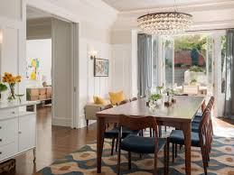 Modern Dining Room Table Png Modern Dining Room Set U2013 77 Ideas For Your Dining Room Decor