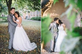photographe mariage metz nicolas giroux photographe - Photographe Mariage Metz