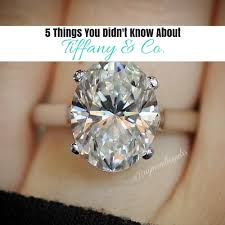 price tiffany rings images Designer engagement rings jpg