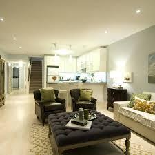 home interiors furniture mississauga aadenianink
