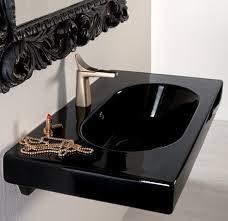 Bathroom Faucet From AcquaDesign Simple - Bathroom tap designs