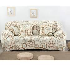 T Cushion Sofa Slip Cover Furniture 35 Slipcovers For Sofas With Cushions Separate Sofa