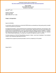 leading professional assistant manager cover letter examples how