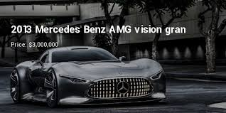 why are mercedes so expensive most expensive mercedes car release and reviews 2018 2019