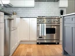 wholesale kitchen appliances wholesale kitchen appliances double wall stainless steel wholesale