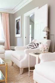Beige Wand Wohnzimmer Wohnzimmer Eine Wand Farbig