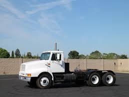international trucks for sale in ca