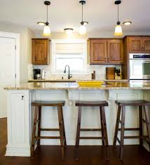 kitchen room 2017 kitchens remodeling layouts brick flooring