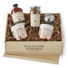 Food Gift Sets Food Gift Sets Williams Sonoma