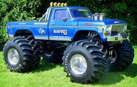 all monster truck videos traxxas bigfoot no 1 monster truck 1 10 rtr rckauppa rc