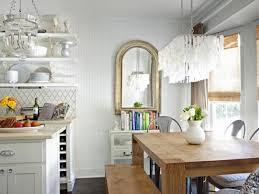 hgtv designer portfolio cottage kitchen backsplash ideas cottage