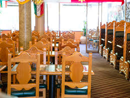 celia u0027s mexican restaurant