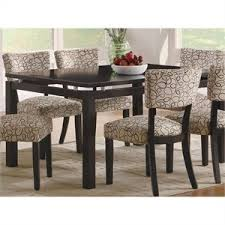 dining tables for sale best dining tables for home u0026 kitchen