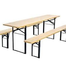 Picnic Bench Hire Beer Bench And Table Hire Leeds Yorkshire Catering U0026 Event Hire