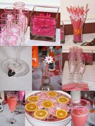 bridal shower centerpiece ideas wedding shower decorations decoration