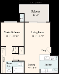 cape cod floor plan terra vista apartments floorplans
