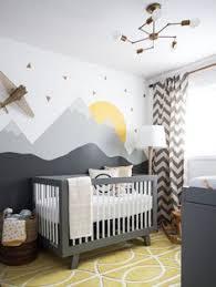Animal Wall Decor For Nursery 82 Wonderful Kid S Bedroom Decor Ideas S Bedrooms And Nursery
