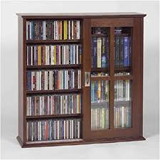Sliding Door Storage Cabinet by Amazon Com Leslie Dame Ms 350w Wall Mounted Sliding Door Mission