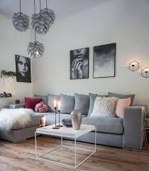 wohnzimmer ecksofa ecksofa bilder ideen couchstyle