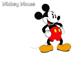 mickey mouse wallpaper hd page 2 of 3 wallpaper wiki