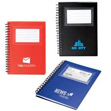 Promotional Business Card Holders Business Card Holder Notepad Promotional Business Card Holder