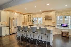 ben ellen s kitchen remodel pictures home remodeling kitchen remodeling ideas white cabinetry granite downers grove lisle il illinois sebring services