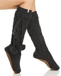ugg boots sale bloomingdales womens uggs bloomingdale s
