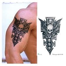 half sleeve arm tattoos online get cheap half sleeve arm tattoos aliexpress com alibaba
