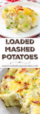 do ahead mashed potatoes for thanksgiving 161 best potatoes mashed images on pinterest mashed potato