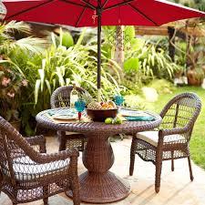 furniture pier one patio furniture pier 1 outdoor elephant