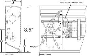 electric baseboard heaters thermostat wiring diagram wiring diagram